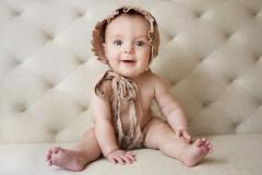 babies14