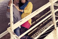 couples01
