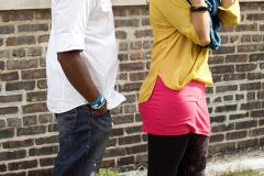 couples19