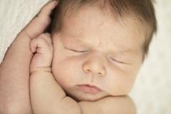 newborn22