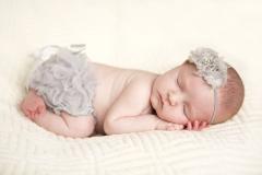 newborn38